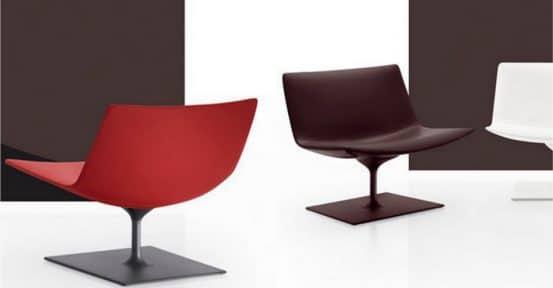 80 catifa reception chair spaceist