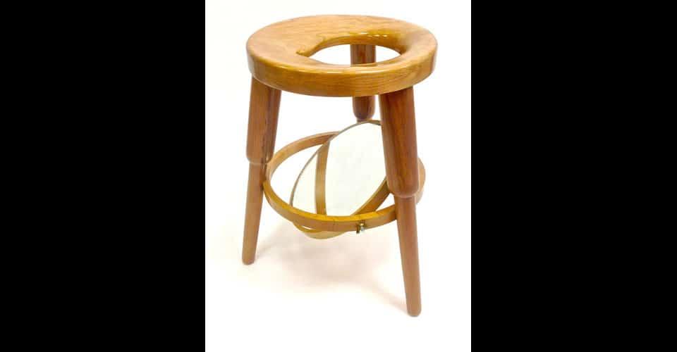 9.Erotic-stool