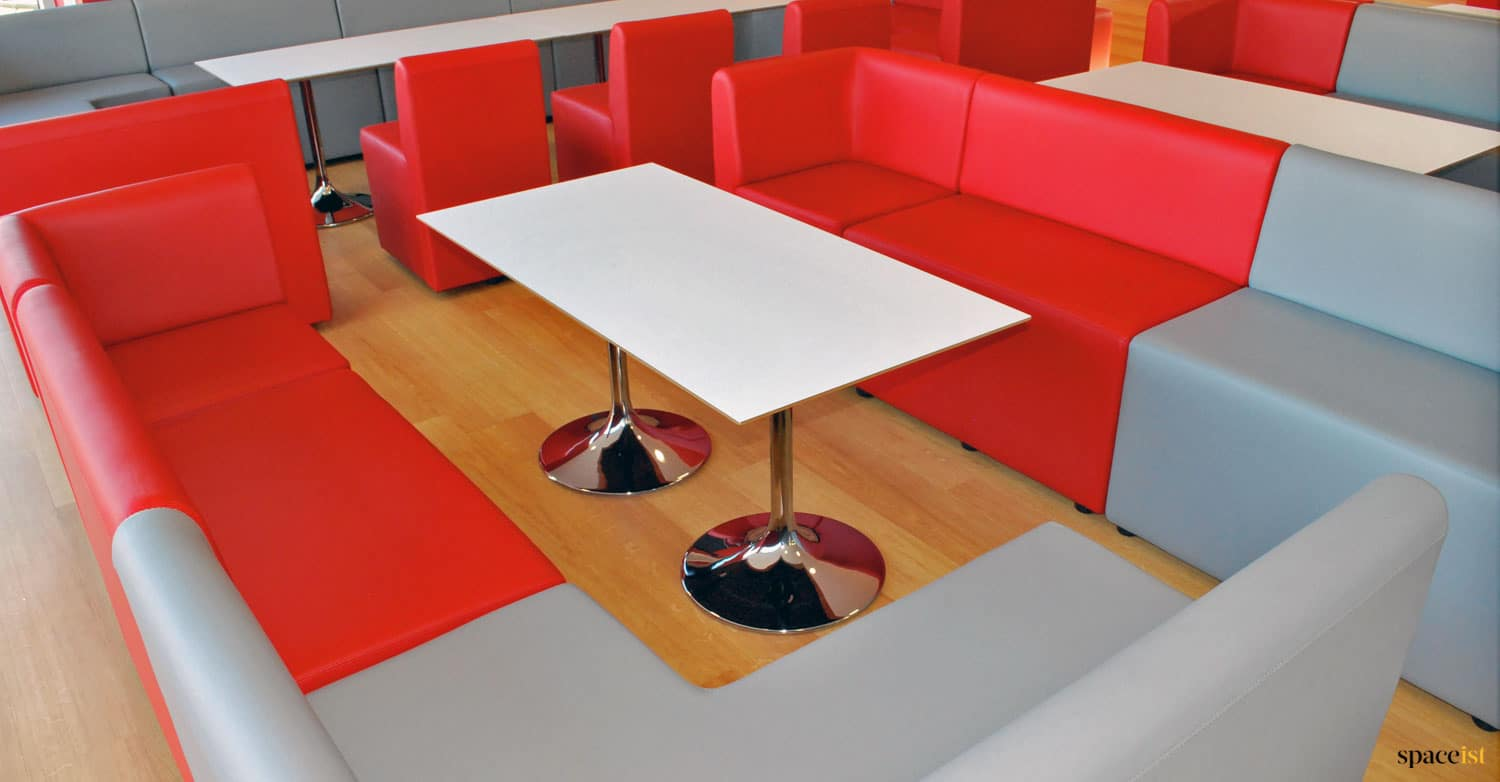 Arts-University-Student-canteen-seating
