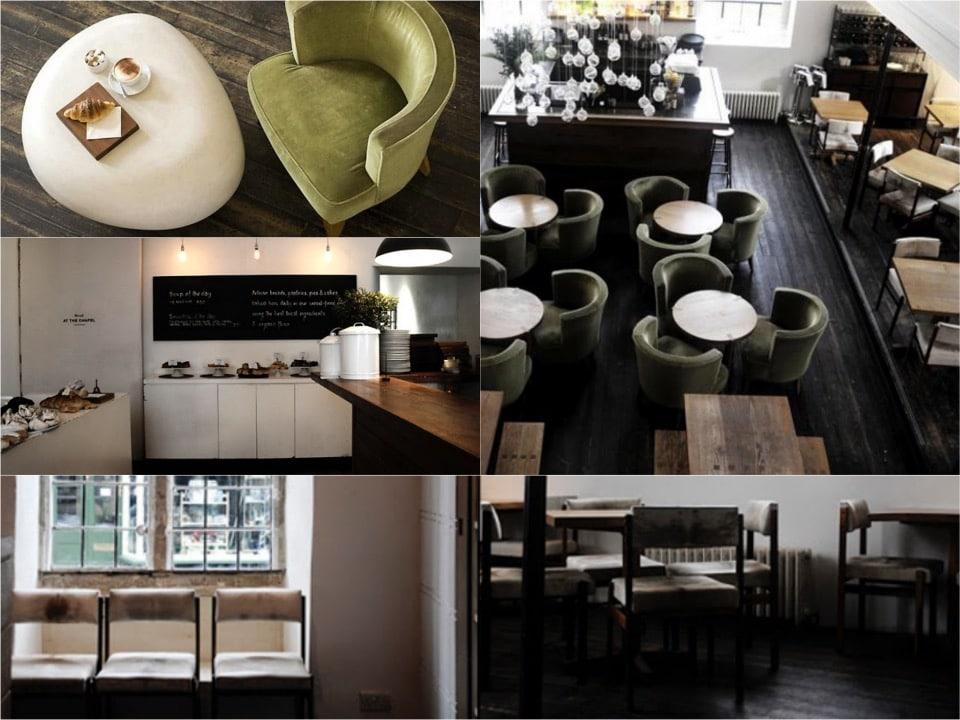 At-the-Chapel-bakery-restaurant-cafe-bar-Bruton-UK