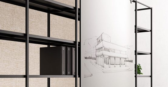 Atelier-Drawing-Board-Architect-Spaceist