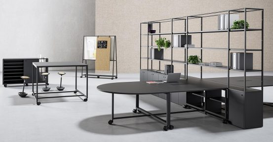 Atelier-Mobile-Desk-Range-Spaceist