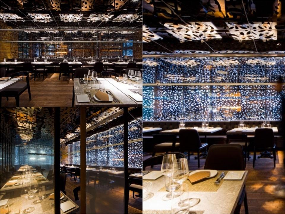 Atlantis-Blue-seafood-restaurant Hong-Kong-