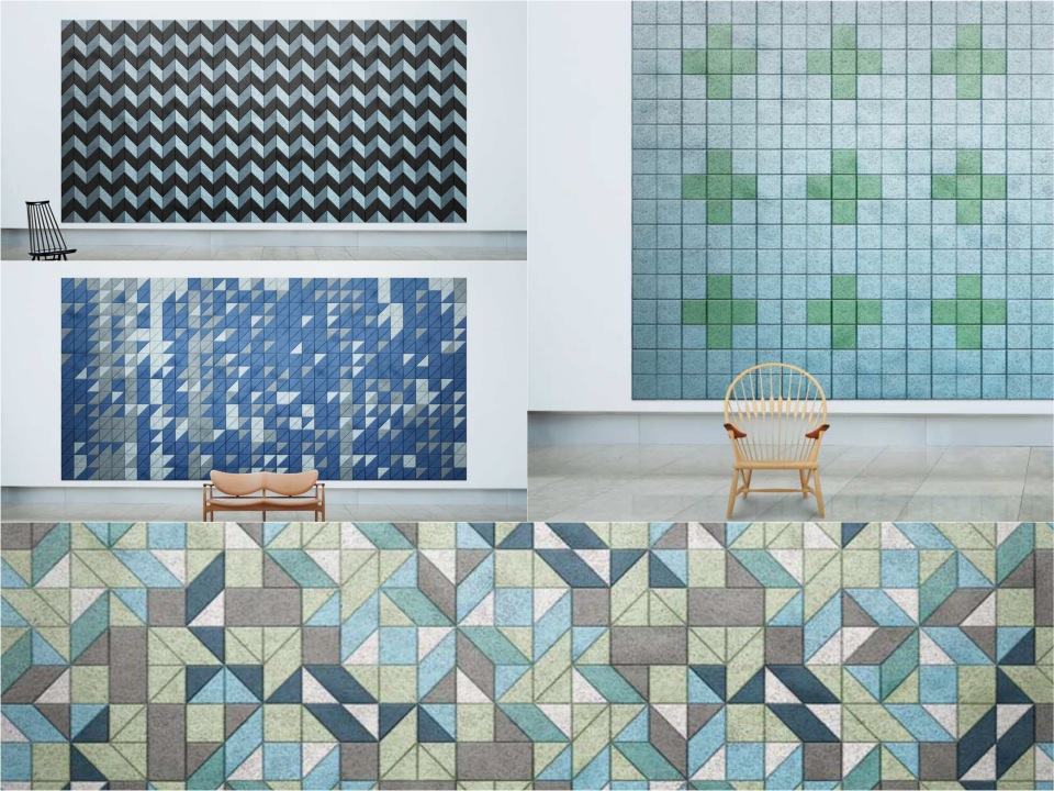 BAUX-Form-Us-With-Love-Acoustic-Panels