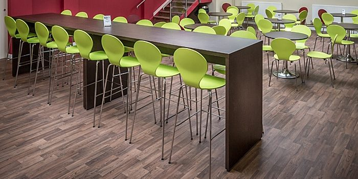 Bar Stool Tables