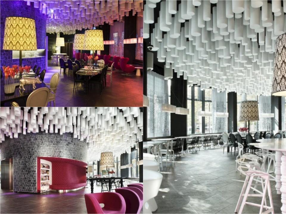 Barcelo-Raval-Hotel Barcelona