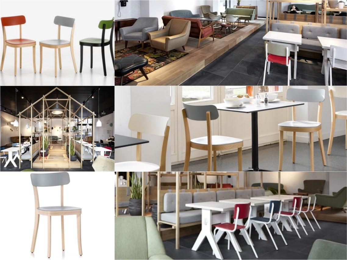 Basel chair2 Bar Marie spaceist blogpost