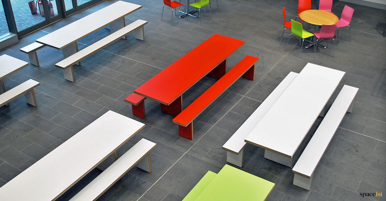 Bishop-Ramsey-school-canteen-furniture