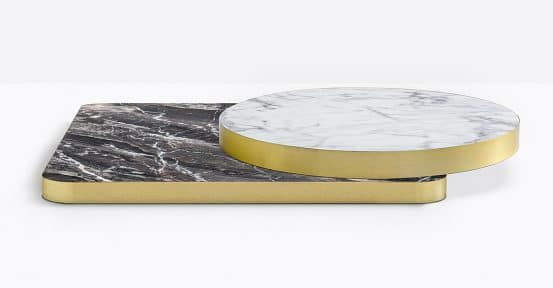 Black-Marble-Top-Brass-Edge