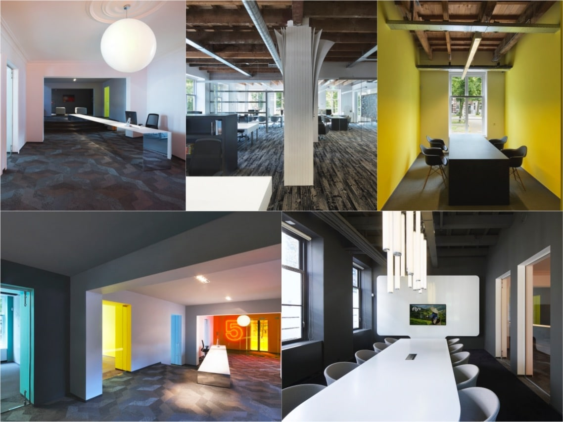 Born05 office abstract office design spaceist blogpost