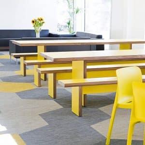 Breakout Furniture FAQs
