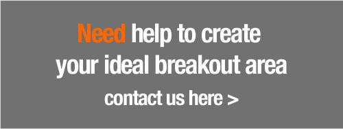 Breakout-area-help