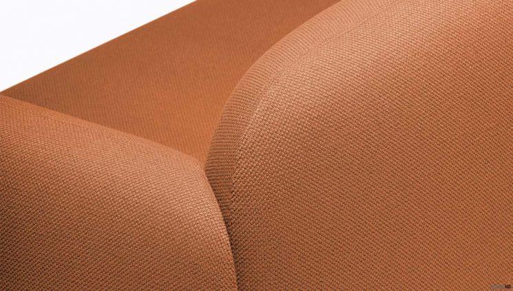 Sofa Closeup