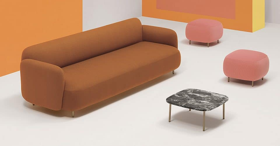 Buddy-Office-Sofa-Rounded