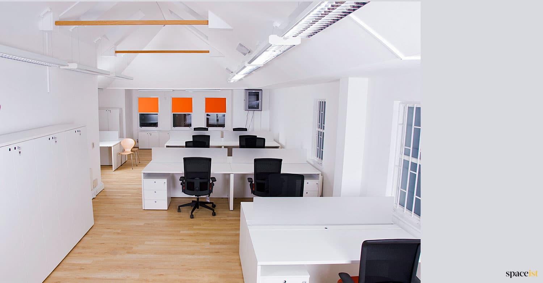 Burn-White-office-furniture