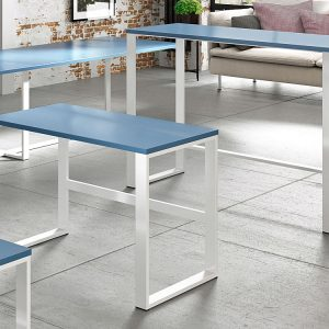 Canteen High Tables