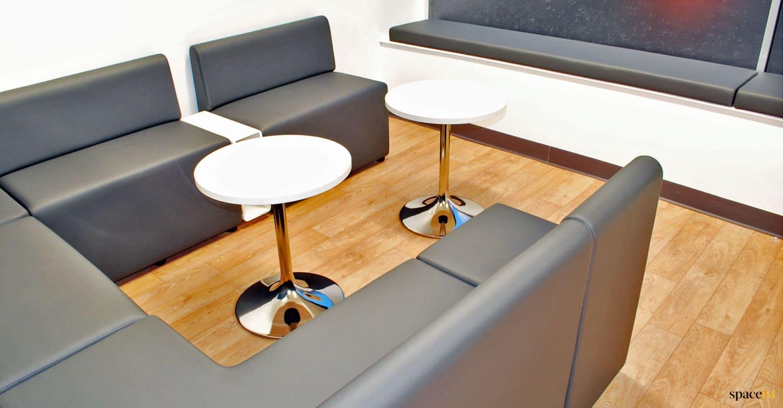 Caterham-youth-club-U-shaped-seating