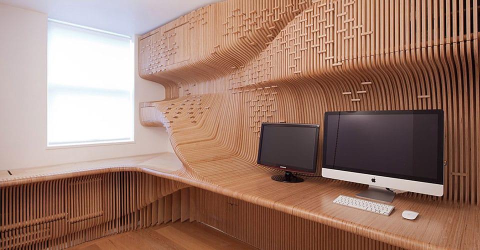Chealsea-workspace