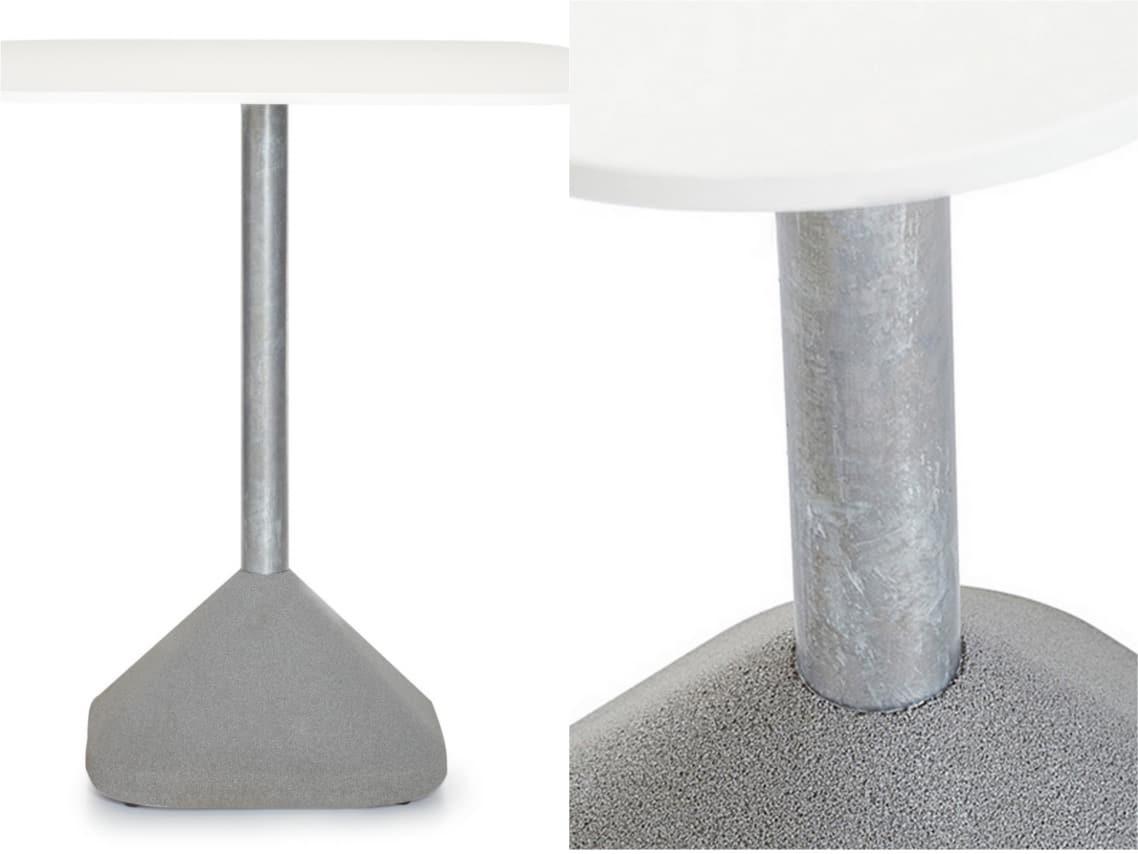 Concrete table details spaceist blog2
