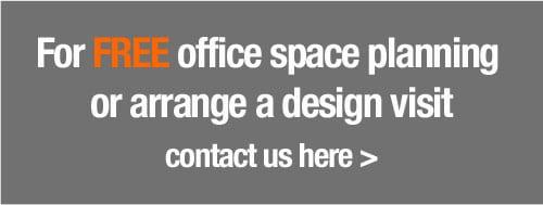 Desk-spaceplanning