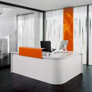 Do all white desks look the same?