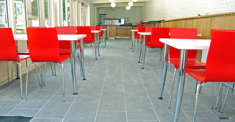 English-Heritage-cafe-furniture