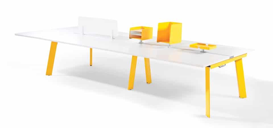 Blade Yellow Leg Table web