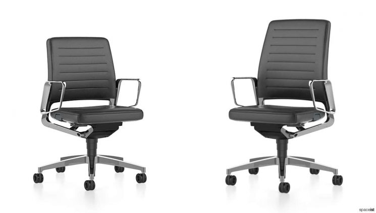 Executive Meeting Chairs