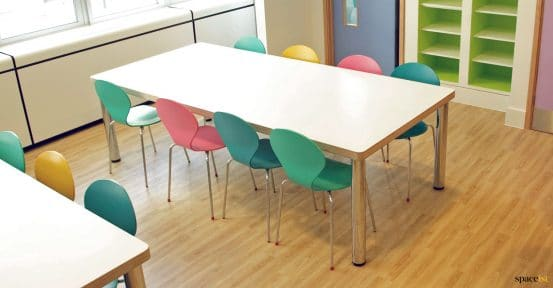 Great-Ormond-street-childrens-table