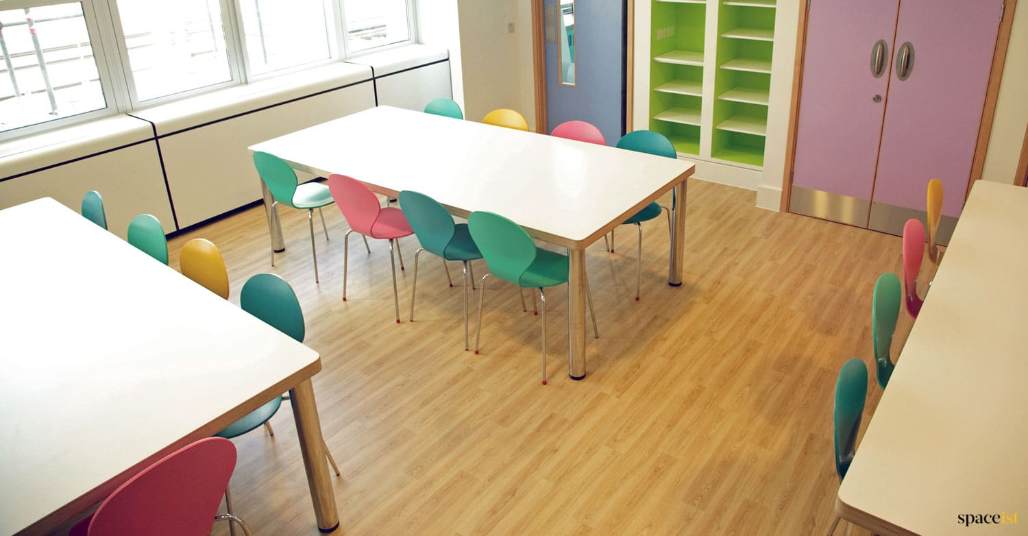 Great-Ormond-street-childrens-table-colourful