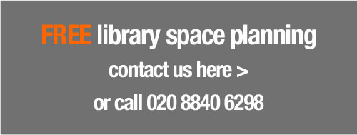 Library-furniture-planning