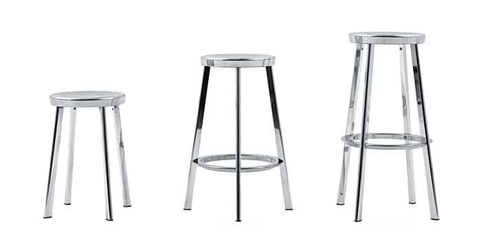 Marvelous Bar Stools Spaceist London Machost Co Dining Chair Design Ideas Machostcouk