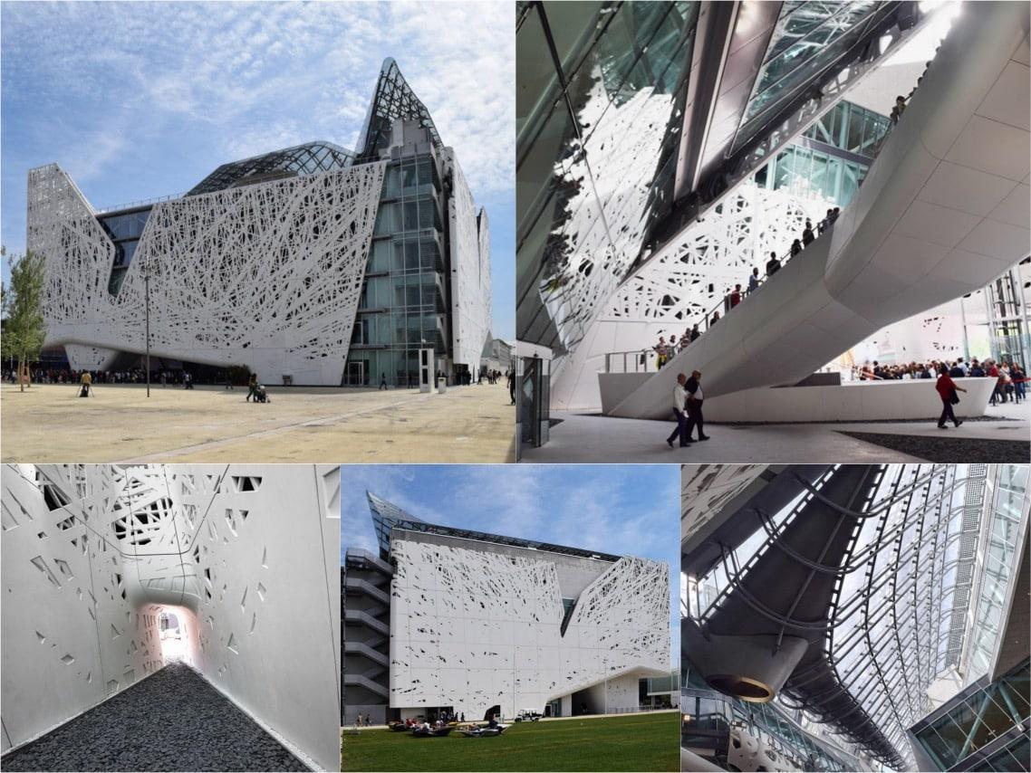 Milan expo 15 Italy Pavilion spaceist blogpost