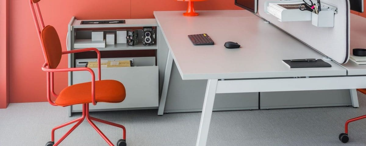 Office Storage Buying Guide