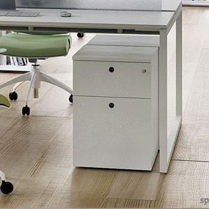 Office storage FAQs