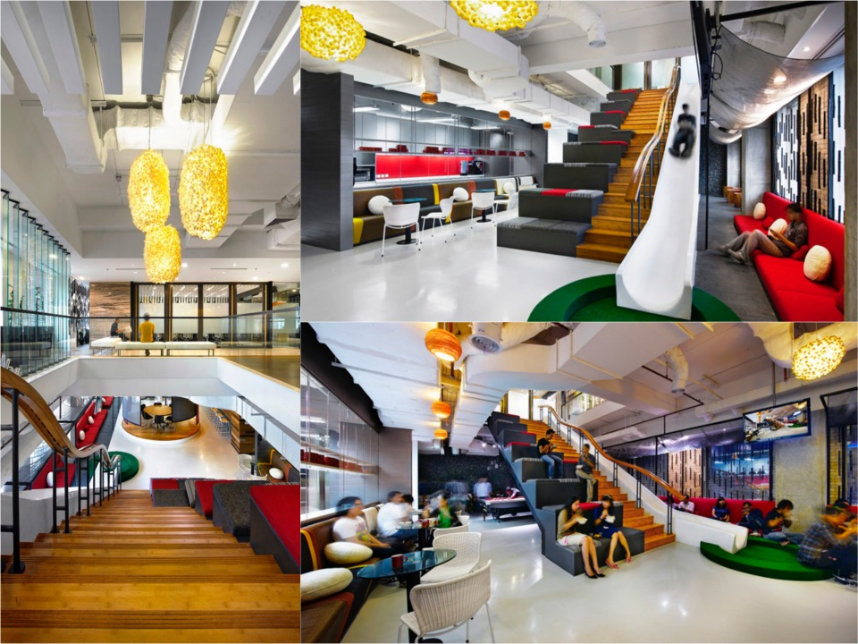 ogilvy and mather office. Ogilvy-Mather-office Jakarta Ogilvy And Mather Office
