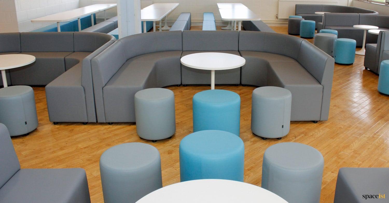 Oxford-blue-vinyl-seating