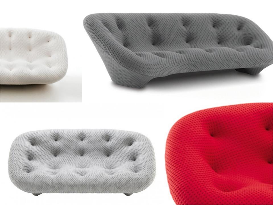 Ploum-sofa-by-Ronan-Erwan-Bouroullec