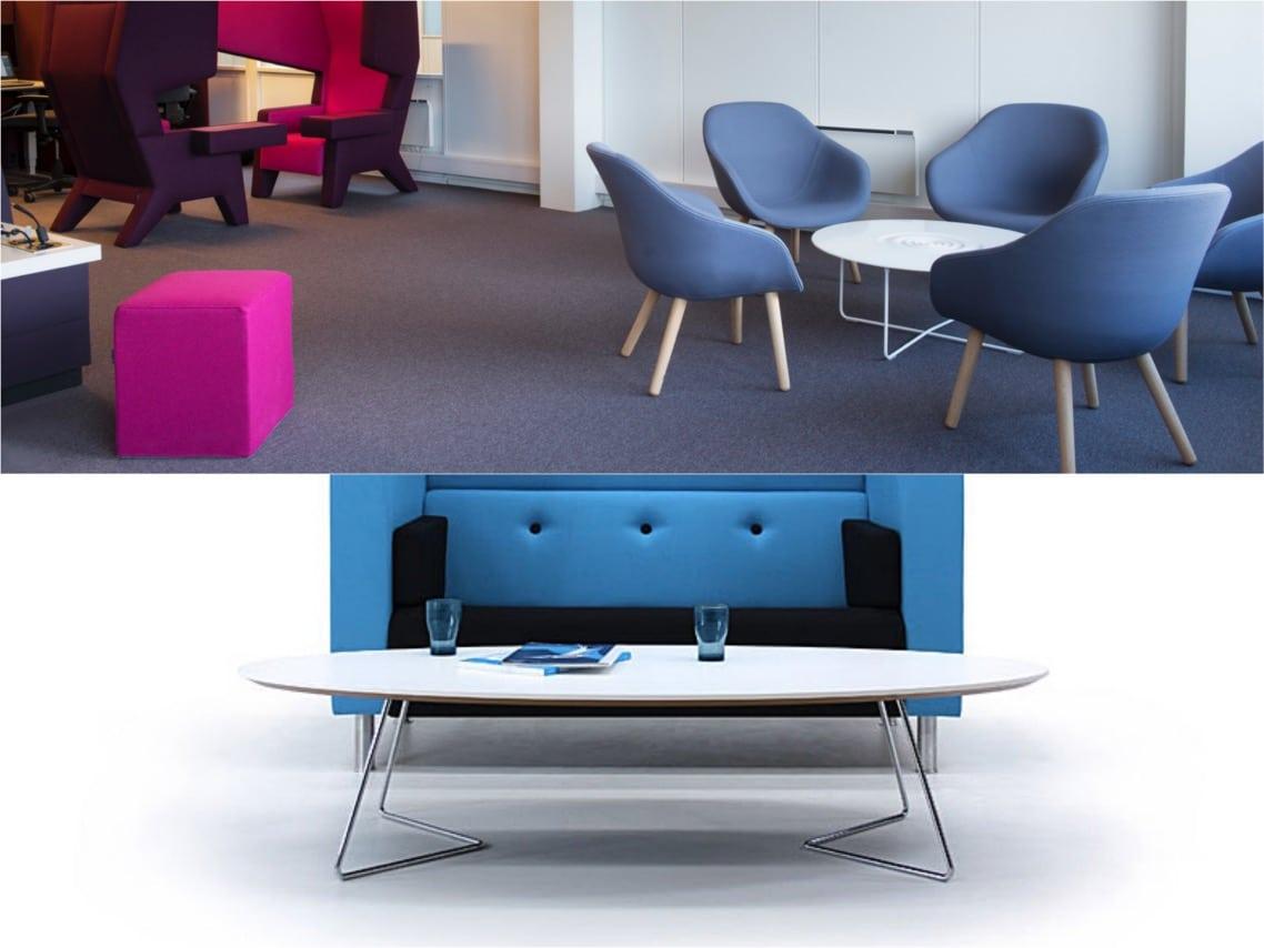 Plus table meeting room options spaceist blogpost