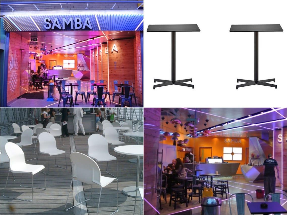 Samba Swirl icecreamshop Spaceis tblogpost