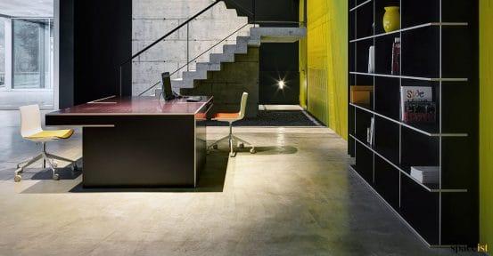 Sapceist-Catifa-designer-desk-chair