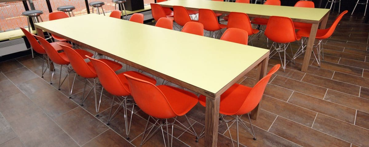 School Furniture Buying Guide - Beyond the Classroom
