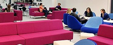 School Furniture College Furniture