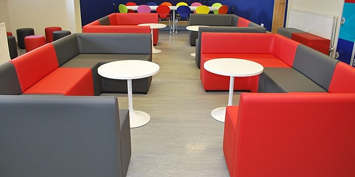 School Modular Furniture