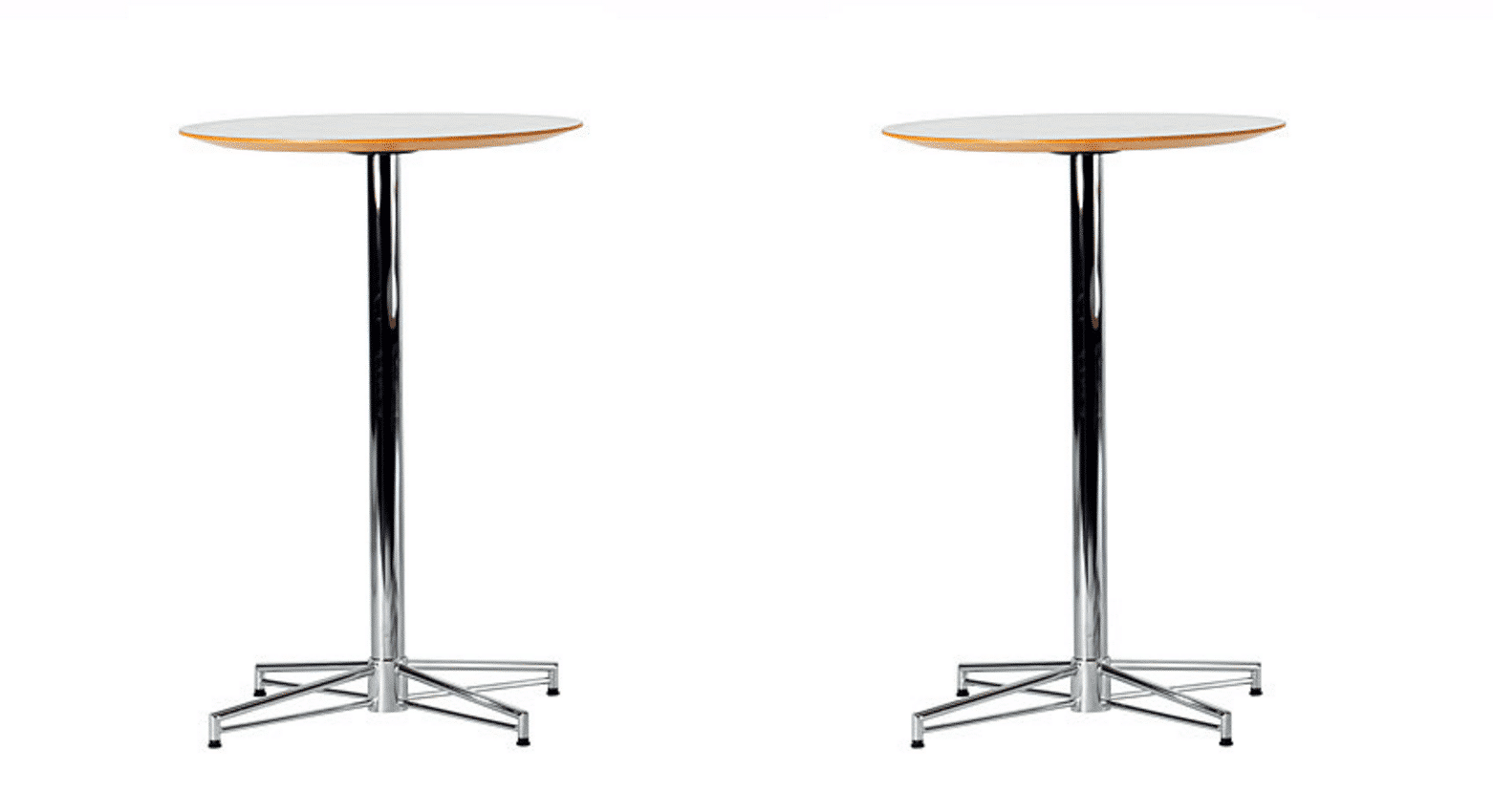 spaceist-x-high-table-steel-round