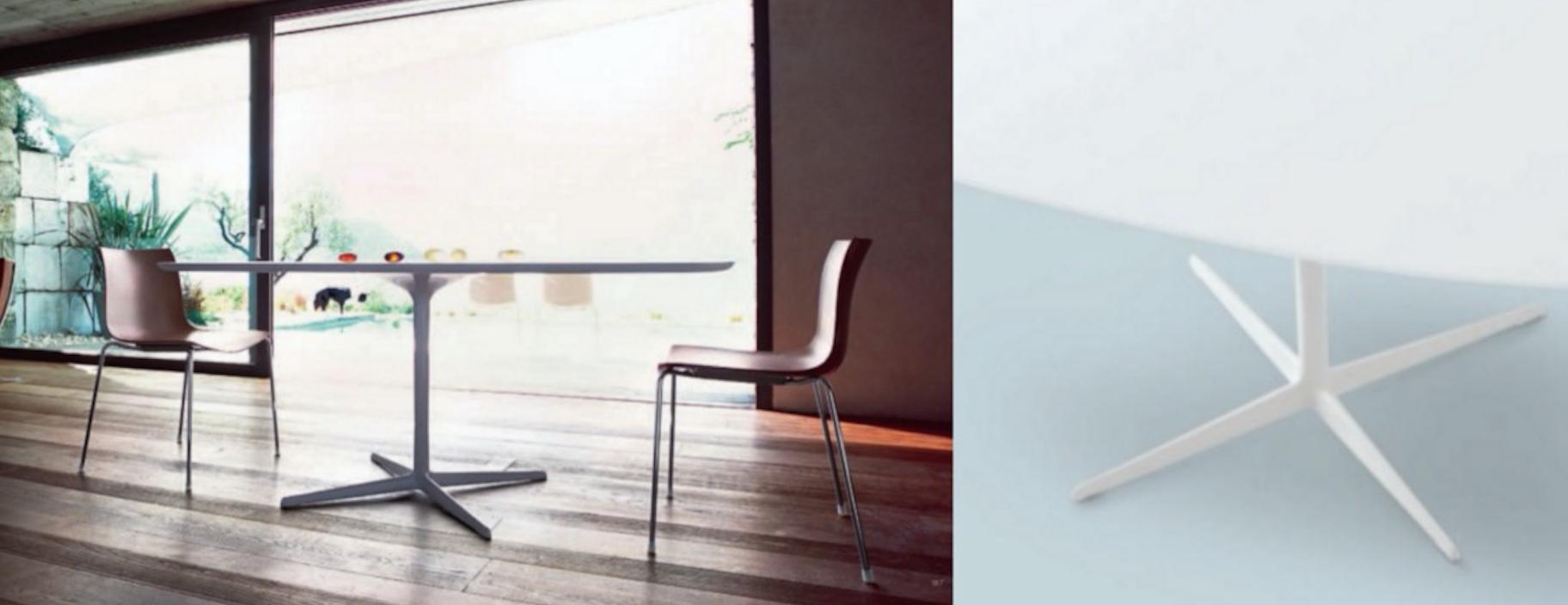 Eleo-table-detail-spaceist-furniture-range-product-of-the-week-feb