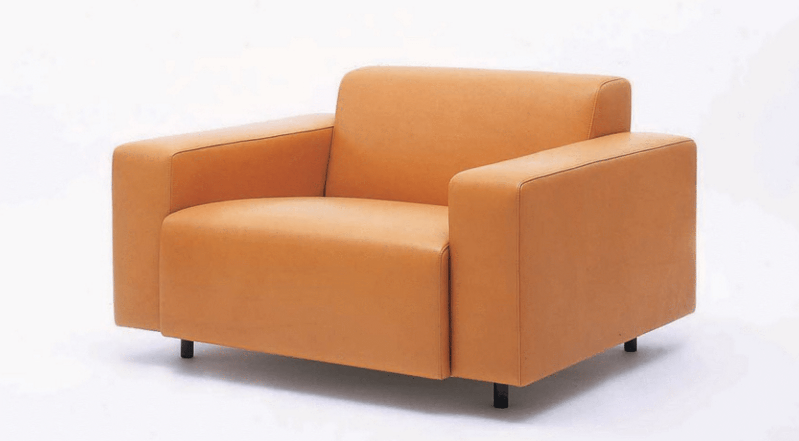 17-leather-sofa-office-seat-spaceist-blog