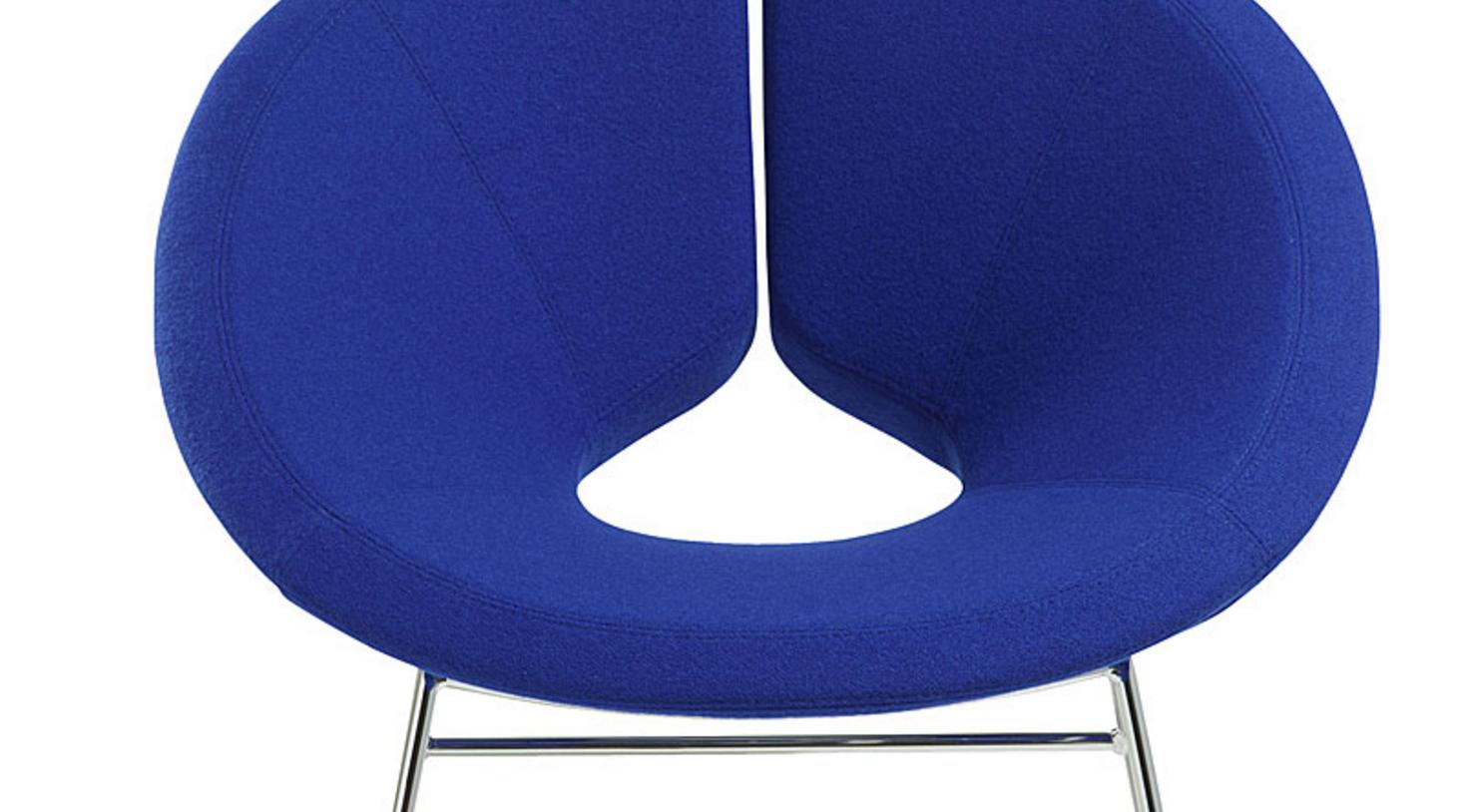 Little-apollo-chair-bar-stool-spaceist-blog