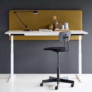 Should I consider Height Adjustable and Standing desks?