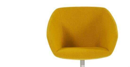 Spaceist-22-yellow-chair-closeup-